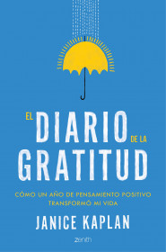 portada_el-diario-de-la-gratitud_janice-kaplan_201510281240.jpg