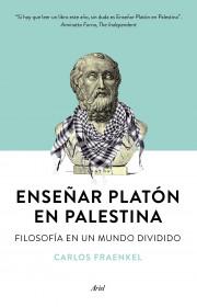 portada_ensenar-platon-en-palestina_ana-herrera_201512110112.jpg