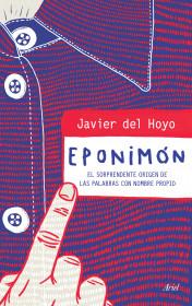Eponimón