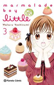 portada_marmalade-boy-little-n-03_wataru-yoshizumi_201510201701.jpg