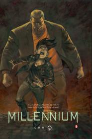 portada_millennium-n-03-catala_sylvain-runberg_201511230910.jpg