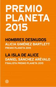 portada_premio-planeta-2015-ganador-y-finalista-pack_aa-vv_201510161445.jpg