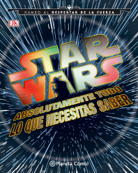 portada_star-wars-absolutely-everything-you-need-to-know_aa-vv_201511171200.jpg
