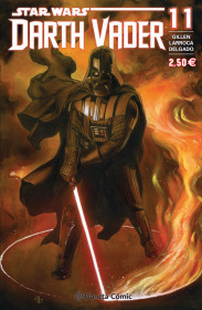 portada_star-wars-darth-vader-n-11_salvador-larroca_201601181528.jpg