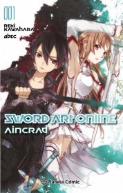 portada_sword-art-online-novela-n-01_reki-kawahara_201512161024.jpg