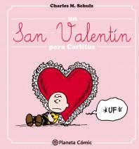 portada_un-san-valentin-para-charlie-brown_charles-mschulz_201510131730.jpg