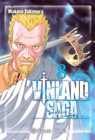 portada_vinland-saga-n-08_makoto-yukimura_201601181546.jpg