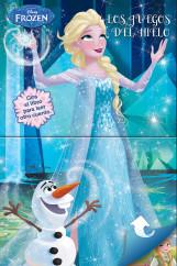 portada_frozenlos-juegos-del-hielo-cuento-doble_disney_201511240911.jpg
