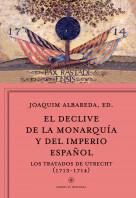 205227_portada_el-declive-de-la-monarquia-y-del-imperio-espanol_joaquim-albareda-salvado_201508060042.jpg