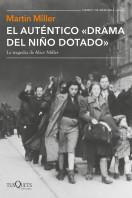 205313_portada_el-autentico-drama-del-nino-dotado_martin-miller_201507081744.jpg