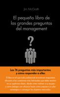 205325_portada_el-pequeno-libro-de-las-grandes-preguntas-del-management_mar-vidal-aparicio_201508030209.jpg