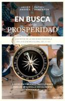 205326_portada_en-busca-de-la-prosperidad_javier-angel-andres-domingo_201508030143.jpg