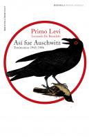 205337_portada_asi-fue-auschwitz_primo-levi_201510201413.jpg