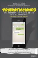 205362_portada_troikoficciones_miquel-roig-pieras_201508030152.jpg