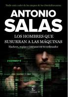 205367_portada_los-hombres-que-susurran-a-las-maquinas_antonio-salas_201510201758.jpg
