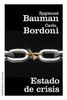 portada_estado-de-crisis_zygmunt-bauman_201511191242.jpg