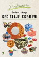 Reciclaje creativo