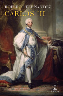 Carlos III. Un monarca reformista
