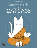 Lecciones de vida por Catsass