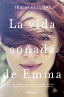 La vida soñada de Emma