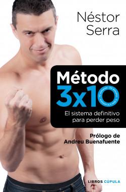 Método 3 x 10