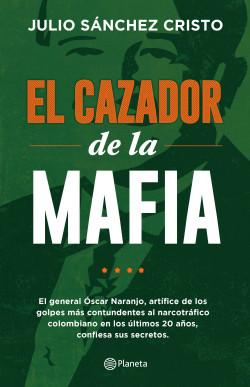 El cazador de la mafia