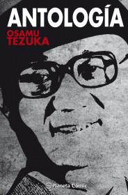 Antología Tezuka