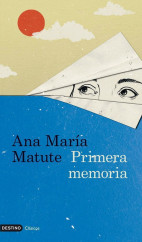 portada_primera-memoria_ana-maria-matute_201509101032.jpg
