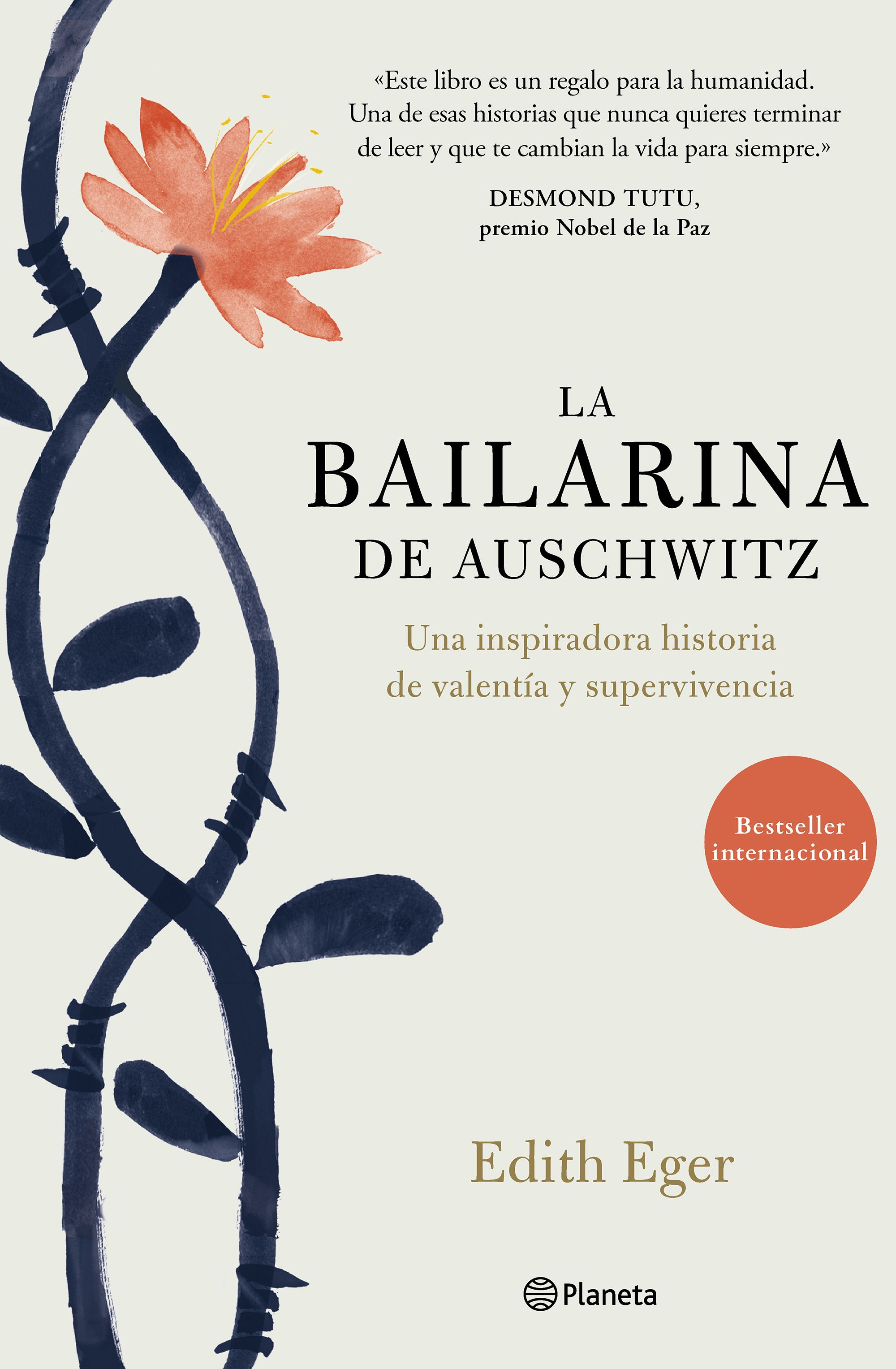 CALENDARIO (R. 2018) Portada_la-bailarina-de-auschwitz_edith-eger_201711291201