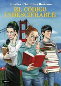 El código indescifrable