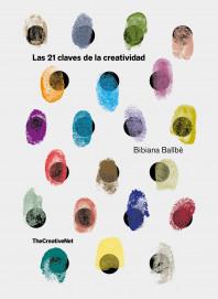 Las 21 claves de la creatividad