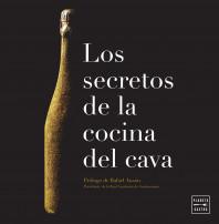 Los secretos de la cocina del cava