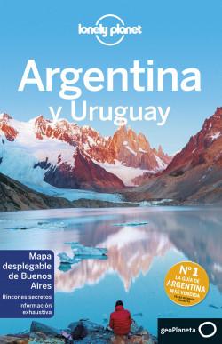 Argentina y Uruguay 6
