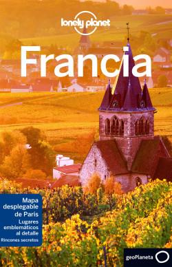 Francia 7