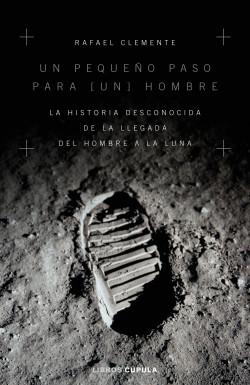 https://www.planetadelibros.com/libro-un-pequeno-paso-para-un-hombre/275102