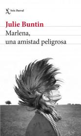 Marlena, una amistad peligrosa