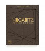 Mugaritz. Puntos de fuga