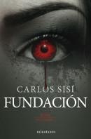 Rojo nº 02/03 Fundación