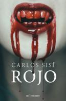 Rojo nº 01/03