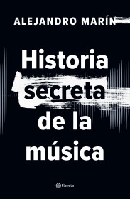 Historia secreta de la música