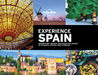 Experience Spain 1