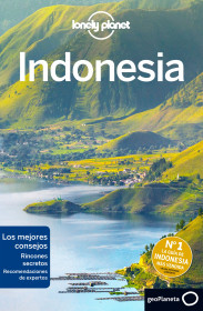 Indonesia 5