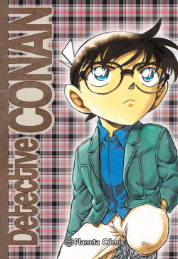 Detective Conan nº 31