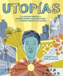Utopías