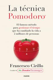 La técnica Pomodoro®