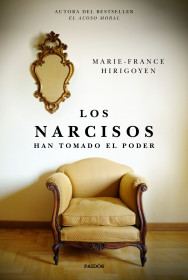 Los Narcisos