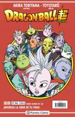 portada_dragon-ball-serie-roja-n-246_akira-toriyama_202006231025.jpg