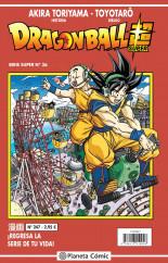 portada_dragon-ball-serie-roja-n-247_akira-toriyama_202006231028.jpg