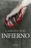 Rojo nº 03/03 Infierno