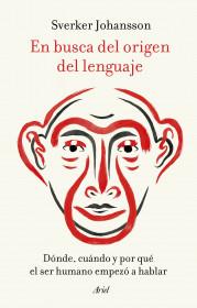 En busca del origen del lenguaje